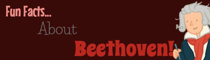 BeethovenHeader