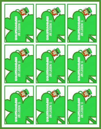 Patricks-Cards-Image