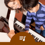"Reflect On Piano Recital Performances With This Fun ""Mad Lib"" Printable"
