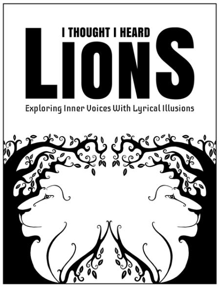 Lions-Title-450