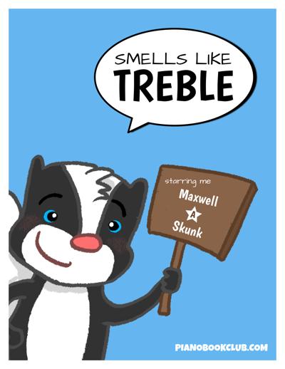 Smells-Like-Treble-Title-400