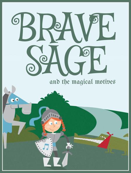 Brave-Sage-Title-400