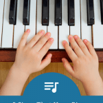 5 Signs That Your Piano Students Are Making A Plea For Practice Guidance