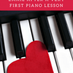 Use This Follow-Up Email After A Very First Piano Lesson And Bring On The Smiles!