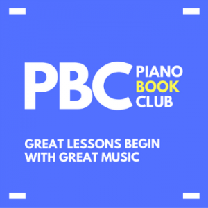 PBC-Blue