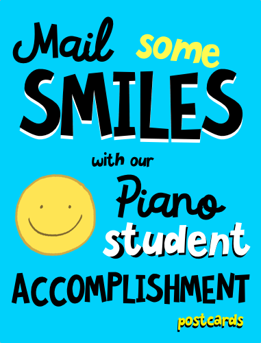 Piano-Accomplishment-Cards-Pin