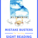 A Video That Will Turn Your Piano Students Into Sight Reading Superstars!