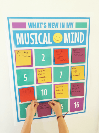 musical-mind-two