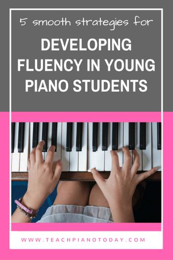 tips-for-teaching-fluency