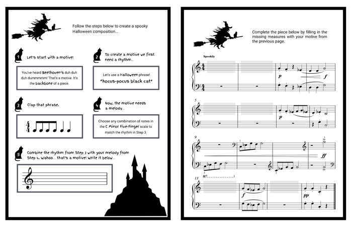 black-cat-composing-example-2
