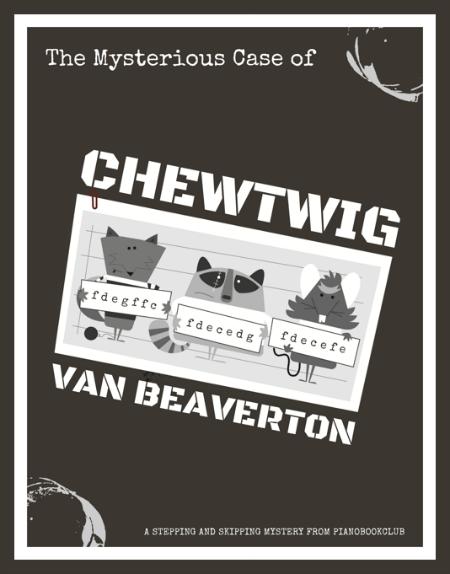 chewtwig-title-450