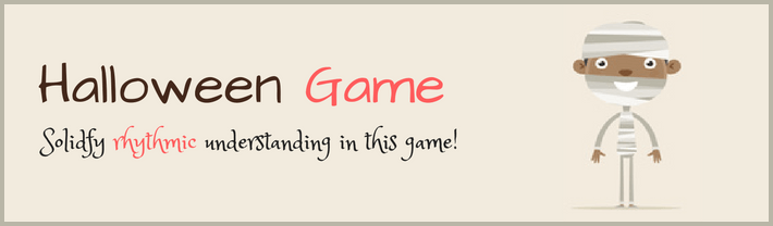 halloween-game-banner