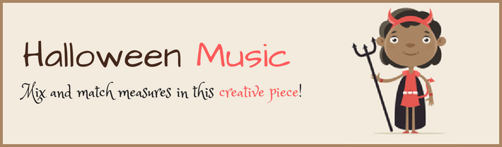 halloween-music-banner