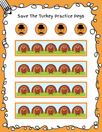 save-the-turkey-pin