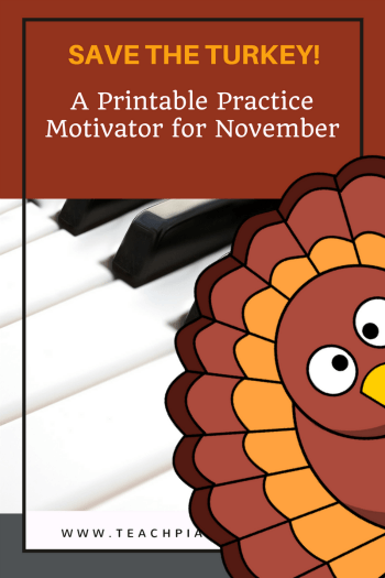 turkey-practice-pegs
