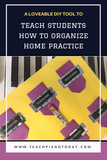 organize-piano-practice