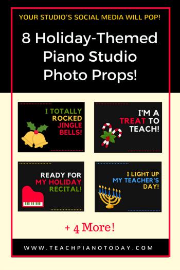 piano-photo-props