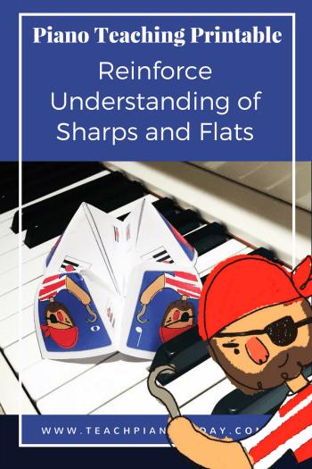 printable-for-sharps-and-flats
