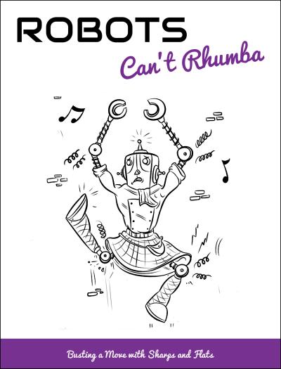robots-cant-rhuma-title-border-400