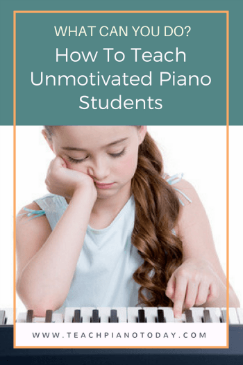 unmotivated-piano-students
