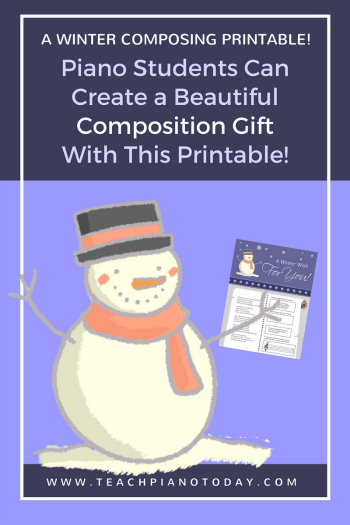 winter-composing-printable