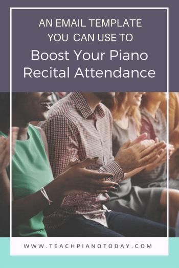 piano-recital-attendance