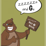 This Resource Is Like a Big Bear Hug For Struggling Note Readers