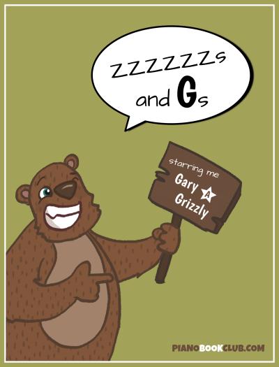 g-whiz-title-400