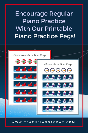 winter-piano-practice-pegs