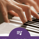 "What Are ""Scale Bits"" And How Can They Help Your Piano Students?"
