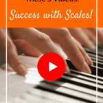 """What Are """"Scale Bits"""" And How Can They Help Your Piano Students?"""