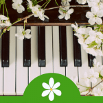 "Why Spring Time is ""Prime Time"" To Fill Your Piano Teaching Schedule"