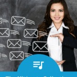 Save Time With This Treasure Trove Of Piano Teacher Email Templates