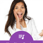 How Piano Teachers Can Get Excited About Another Year Of Piano Lessons