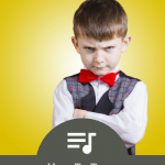 How To Turn Grumpy Piano Students Into Smiley Piano Students
