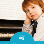 7 Reasons Your Piano Students Should Move on From Unfinished Piano Pieces
