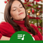 4 Piano Resources You'll Use Over And Over And Over As December Approaches