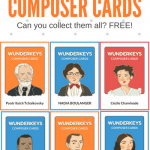 Will Composers Be Coming To Your Piano Studio This Year?