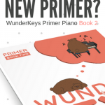 Will 2018 Be The Year You Switch Primer Piano Books?