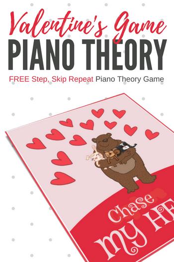 valentines game valentines_print_pack pin it on pinterest