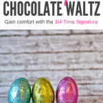 Bunny Waltz Your Way To Comfort in 3/4 Time With This Improv Activity