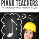 10 Questions To Answer Before You Can Grow Your Piano Studio This Fall