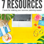 "7 Resources So ""Summer Piano Teachers"" Can Turn Lemons Into Lemonade"