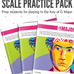 The Practice Sessions – Teen Piano Solos To Revolutionize Technical Exercises