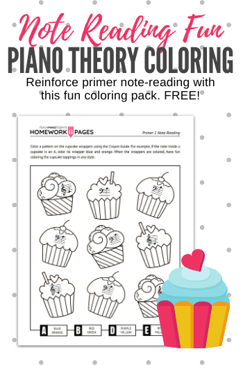 Free Coloring Pages Of Books, Download Free Clip Art, Free Clip ... | 525x350